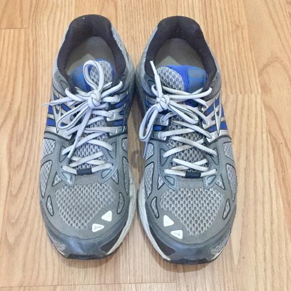 33549ea536d Brooks Other - Men s Brooks Sneakers